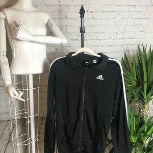 Adidas- Long sleeve, size 08/17